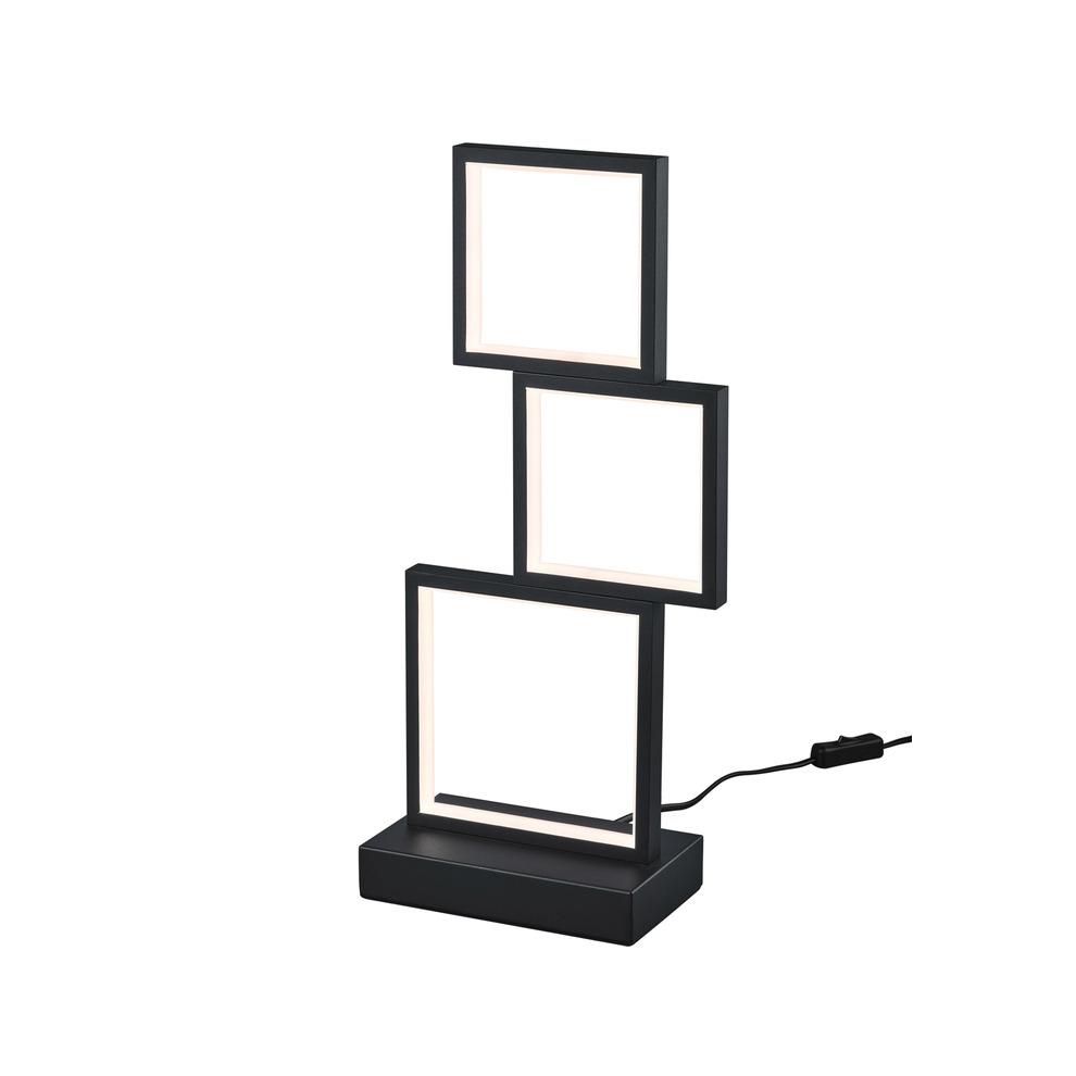Produktbild Trio LED-Tischleuchte