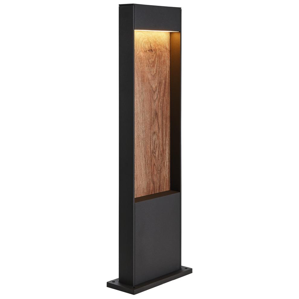 Produktbild SLV LED-Wegeleuchte
