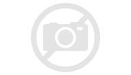 Artikel LED-Deckeneinbauleuchte aufrufen