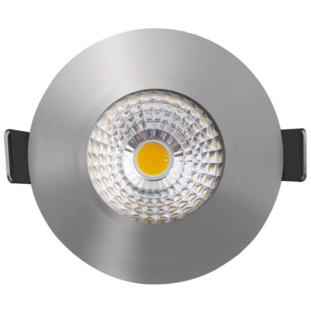 Produktbild EVN LED-Deckeneinbauleuchte