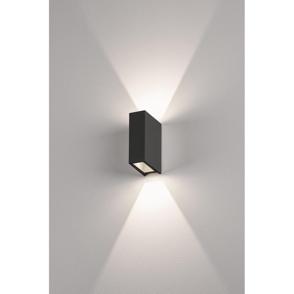 Produktbild SLV LED-Wandleuchte