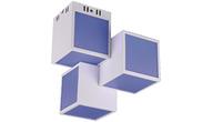 Artikel LED-Deckenleuchte aufrufen