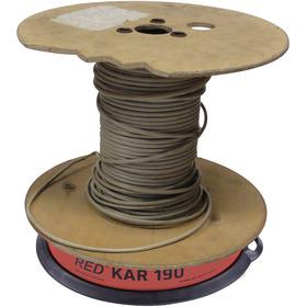 Kabelabroller KAR 190 _30