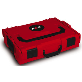 RED BOXX 100 rot _20