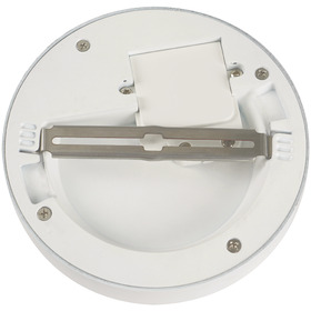 CLIXX® LED Universal-Downlight 3000/4000/6500 K_20